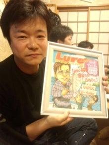 釣りバカ男観察日記-DSC_0562_ed.jpg