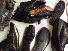 ある靴屋のお話
