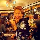 キモノジャック&Location de kimono walin ロケの記事より