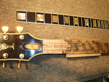 ギター工房 ヴァリアス ルシアリー-5