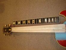 ギター工房 ヴァリアス ルシアリー-10