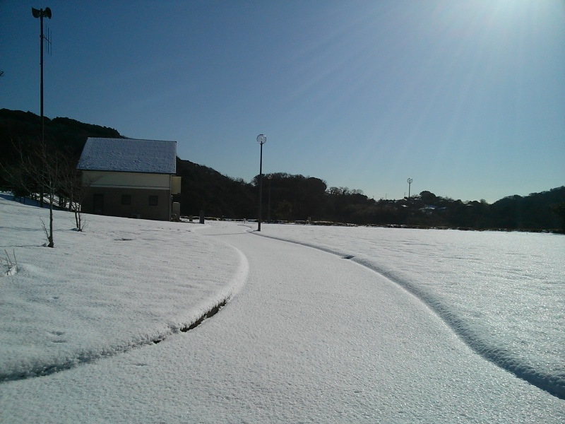 2013/01/16  撮影!の記事より