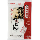 2013年石丸製麺新年会の記事より