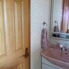 2Fピンクトイレ    2の画像
