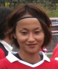 矢野、土橋、庭田、柳田現役引退。 | うらじょ