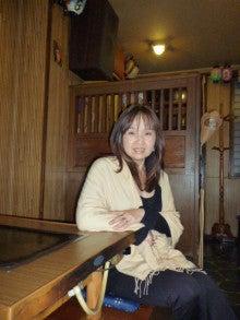酔っぱらっちゃった」 内海美幸さん | 猫パーク くーちゃん便り