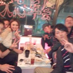 画像 ☆2012ありがとうございました☆ の記事より 1つ目