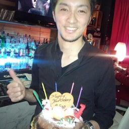 画像 ☆2012ありがとうございました☆ の記事より 2つ目