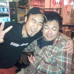 画像 ☆2012ありがとうございました☆ の記事より 5つ目