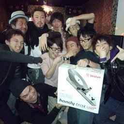 画像 ☆2012ありがとうございました☆ の記事より 4つ目