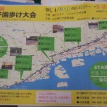 地図出来ました!