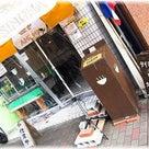 * タイキッチン パクチー 本店@京都・丸太町 *の記事より