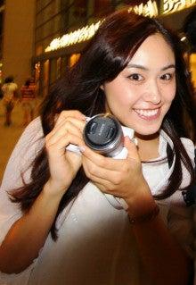 高橋明日香オフィシャルブログ「明日香のお日さまblog」Powered by Ameba