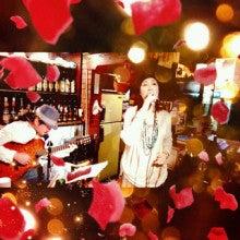 「グランマの愛情料理店」カンティーナ赤坂-2013-01-12_220032.jpg
