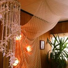 $福岡・柳川市 隠れ家エステサロン  マールの五感を育てる日々のブログ-image