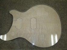ギター工房 ヴァリアス ルシアリー-9