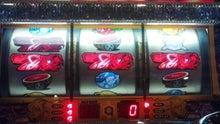 札幌回胴式遊戯専門学校-赤7揃い