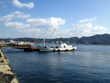 大阪産(もん)空ちゃんのブログ~今日も旨いもん求めて東へ西へ~-IMG_8548.jpg