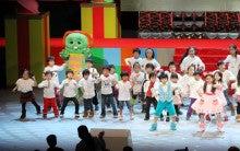 Kids-tokei(キッズ時計クラブ)~「天使たちの一分間オンステージ」~-ネコニャンズその2