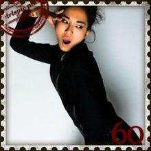 宮崎の美容院・美容室・ヘアサロン★MEEKのブログ-2013/01/20 girlspic+からの投稿