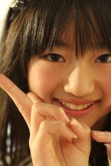 岡山ジュニアアイドル アンジェルさん撮影会   明日菜チョップのブログ