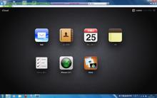 $iPhoneブログ更新術 スマホで楽々アメブロを更新する方法