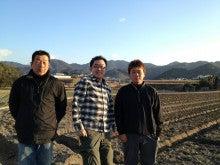 大阪産(もん)空ちゃんのブログ~今日も旨いもん求めて東へ西へ~-IMG_5188.jpg