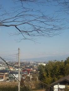 岩倉光男のブログ-DSC_0073.JPG