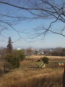 岩倉光男のブログ-DSC_0072.JPG