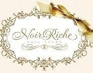 代官山ネイルサロン『Noir Riche』☆Happy Nail Life☆