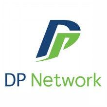 ロゴ作成 ビズアップのロゴブログ-DPネットワーク