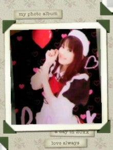 公式:黒澤ひかりのキラキラ日記~Magic kiss Lovers only~-ML_TS3Y173800010001.jpg