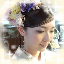 宮崎の美容院・美容室・ヘアサロン★MEEKのブログ-1358843865804.png