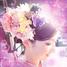 宮崎の美容院・美容室・ヘアサロン★MEEKのブログ-1358843795901.png
