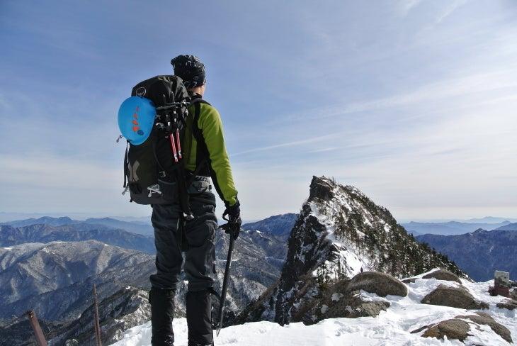 FULLFULLの-MountainTrip Blog-