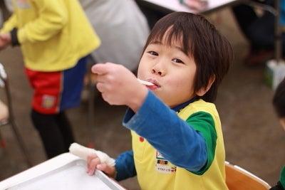 若草幼稚園-餅15