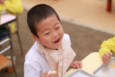若草幼稚園-餅14