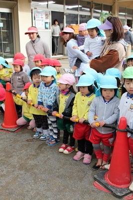 若草幼稚園-餅6