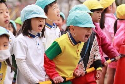 若草幼稚園-餅23