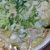 豚バラと白菜の重ね鍋の画像
