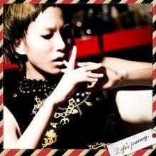 宮崎の美容院・美容室・ヘアサロン★MEEKのブログ-2013/01/22 girlspic+からの投稿