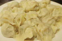 中国大連生活・観光旅行ニュース**-大連 感海小厨