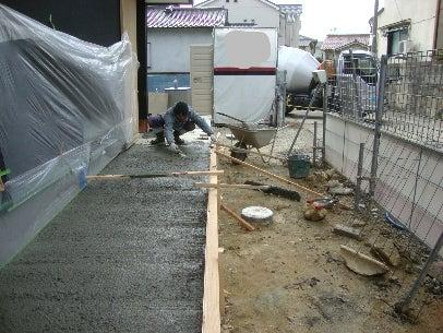 カフェの様に落ち着く・癒される部屋にリフォームして暮らす♪珪藻土・漆喰で 塗り壁施工。