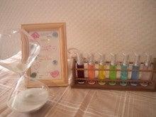 $colors-annさんのブログ-DSC_0510.jpg