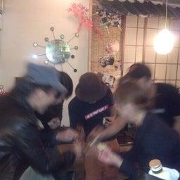 画像 ☆テキーラo(^▽^)oテキーラ☆ の記事より 2つ目