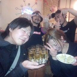 画像 ☆テキーラo(^▽^)oテキーラ☆ の記事より 1つ目