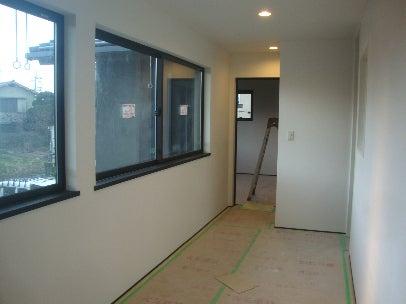 カフェの様に落ち着く・癒される部屋にリフォームして暮らす♪珪藻土・漆喰で 塗り壁施工。-内壁・漆喰8