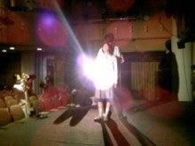桂米紫のブログ-070930_160437.JPG