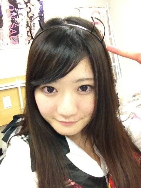 名古屋の可愛い女の子たち ゆーとんのブログだよーo