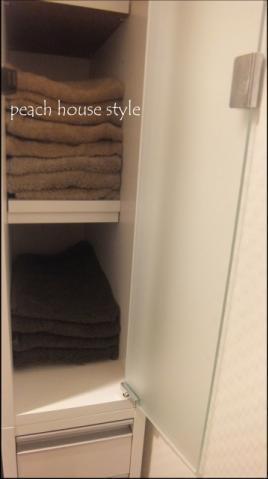 整理収納・関西・大阪・peach house style ・整理収納サービス・お片付け